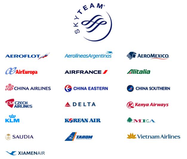 Cómo comprar un vuelo barato? | Visa al Mundo
