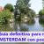 Súper guía para recorrer Amsterdam (y sin censura) - DÍA 1