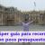Guía para recorrer París con poco presupuesto - DÍA 2