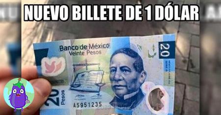 Por qu se est devaluando el peso mexicano visa al mundo for Cuanto peso aguanta un cuelga facil