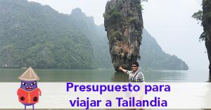FeatImg-Cuanto-cuesta-viajar-a-tailandia-presupuesto-mochilero-vf