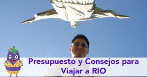 FeatImg-cuanto-cuesta-viajar-a-rio-de-janeiro-brasil