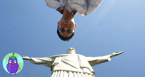 dde5acc747ad Cuánto cuesta viajar a Río de Janeiro? | Visa al Mundo