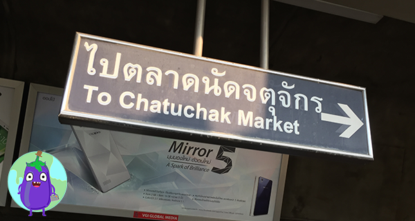 cuanto-cuesta-viajar-a-tailandia-presupuesto-mochilero-12