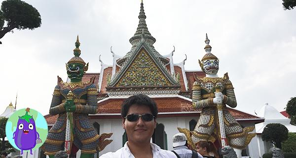 cuanto-cuesta-viajar-a-tailandia-presupuesto-mochilero-14