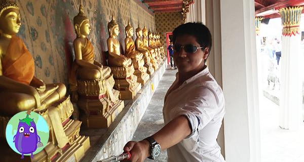 cuanto-cuesta-viajar-a-tailandia-presupuesto-mochilero-15
