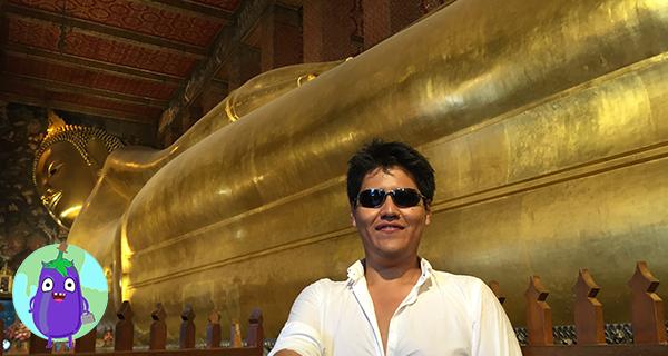 cuanto-cuesta-viajar-a-tailandia-presupuesto-mochilero-16
