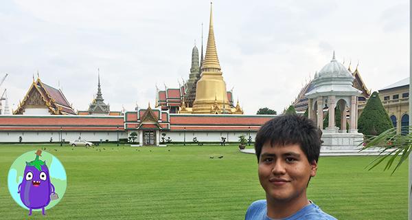 cuanto-cuesta-viajar-a-tailandia-presupuesto-mochilero-17