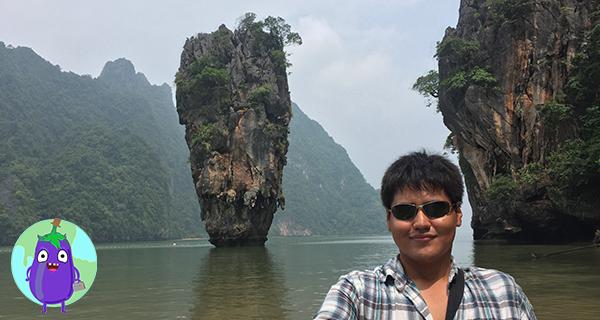 cuanto-cuesta-viajar-a-tailandia-presupuesto-mochilero-5