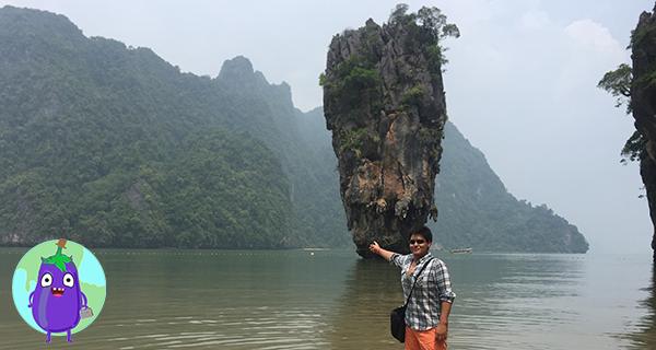 cuanto-cuesta-viajar-a-tailandia-presupuesto-mochilero-6