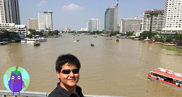 cuanto-cuesta-viajar-a-tailandia-presupuesto-mochilero-9