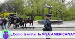 featimg-como-tramitar-la-visa-americana