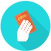 informacion-icon