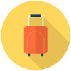 luggage-icon