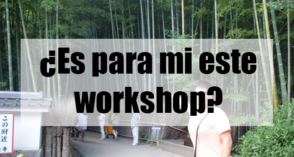 workshop-taller-aprender-a-viajar-3