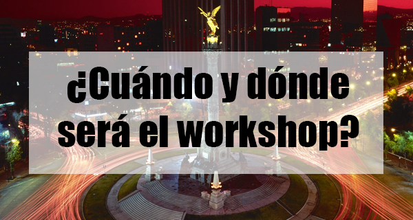 workshop-taller-aprender-a-viajar-4