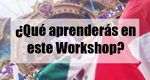 workshop-taller-aprender-a-viajar-5