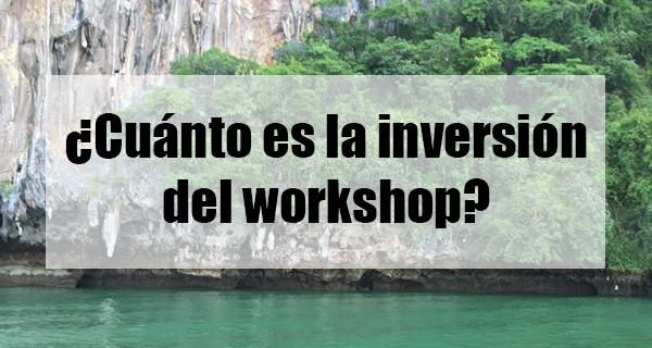 workshop-taller-aprender-a-viajar-6