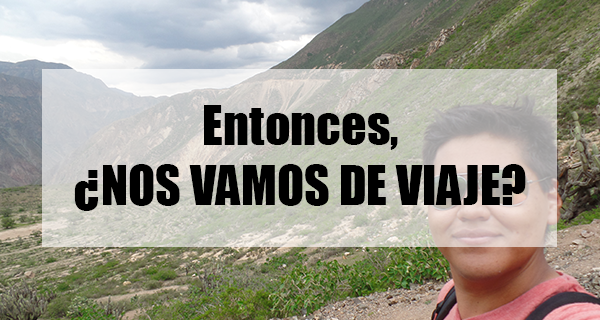 workshop-taller-aprender-a-viajar-7