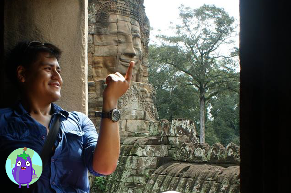 como-llegar-visitar-angkor-wat-siem-riep-22