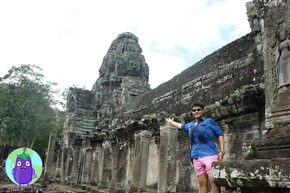 como-llegar-visitar-angkor-wat-siem-riep-23