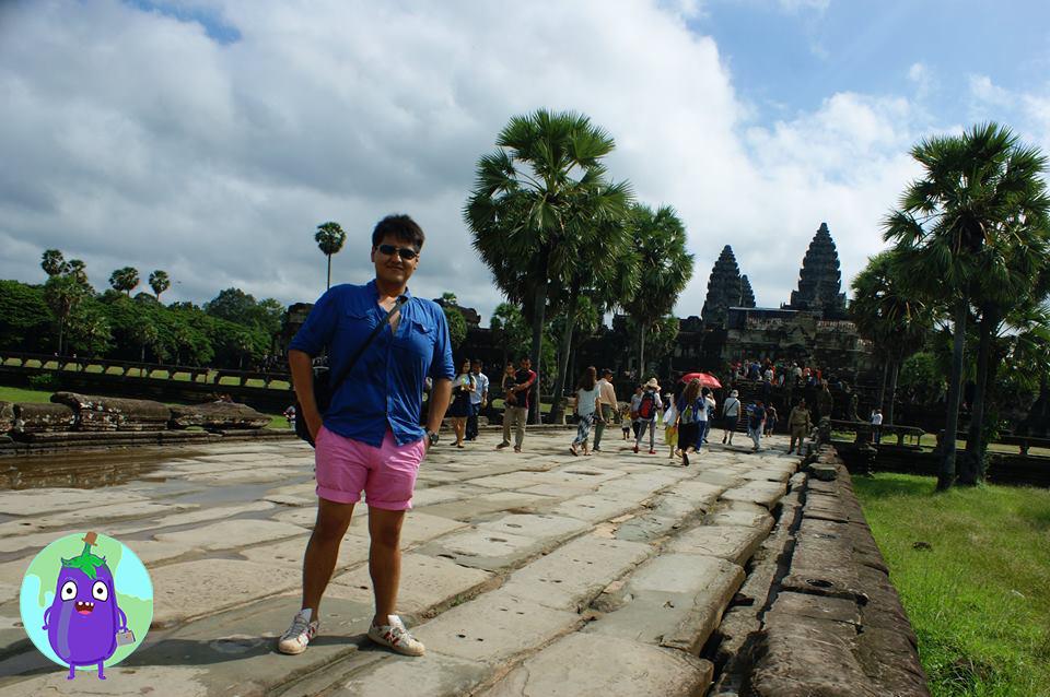 como-llegar-visitar-angkor-wat-siem-riep-31