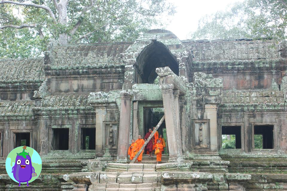 como-llegar-visitar-angkor-wat-siem-riep-44