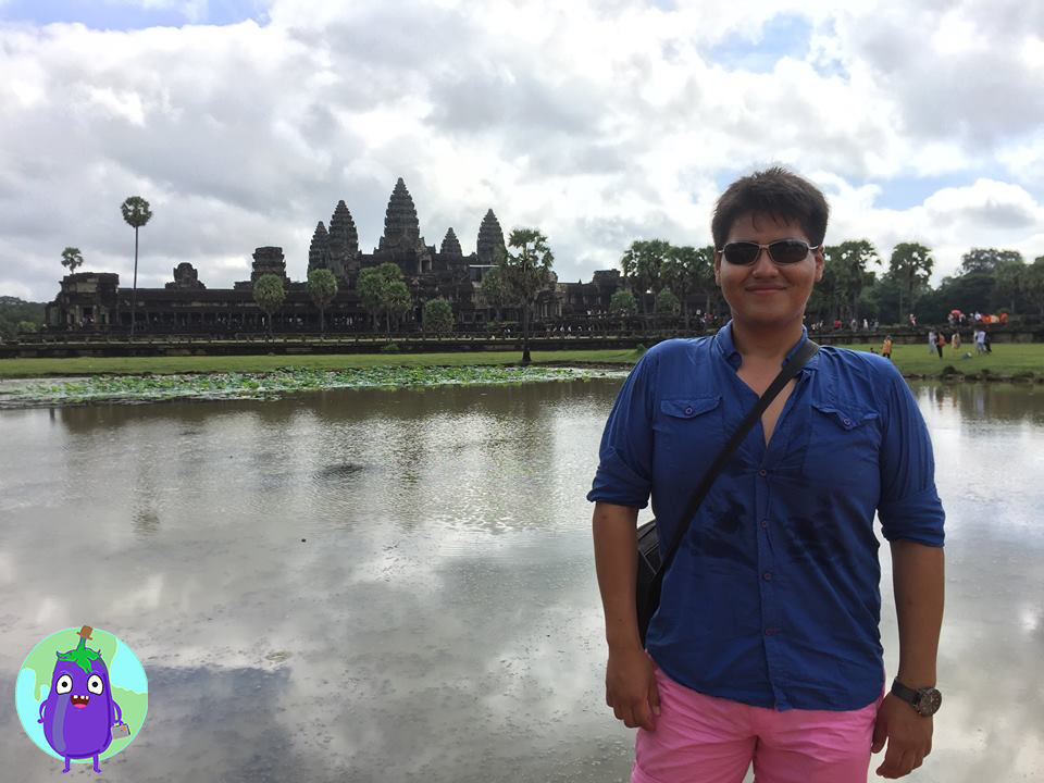 como-llegar-visitar-angkor-wat-siem-riep-8