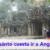 ¿Cuanto cuesta ir a Angkor Wat (Siemp Riep)?
