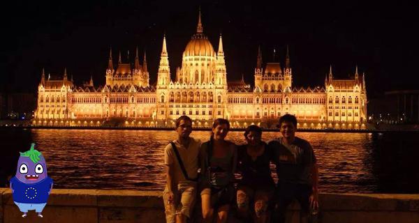 viaje-en-grupo-a-europa-2017-9