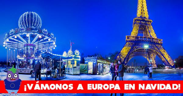 tour-viaje-a-europa-en-navidad-1-1