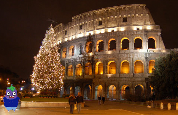 tour-viaje-a-europa-en-navidad-29