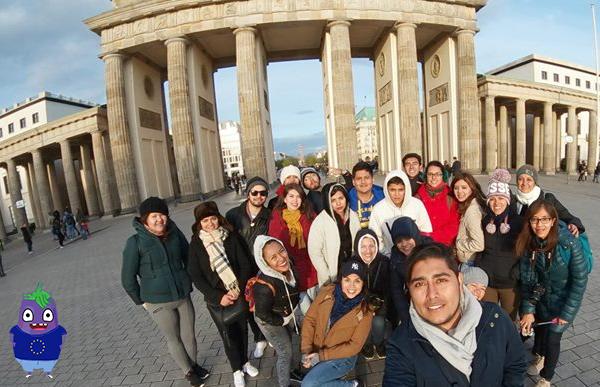 tour-viaje-a-europa-en-navidad-7