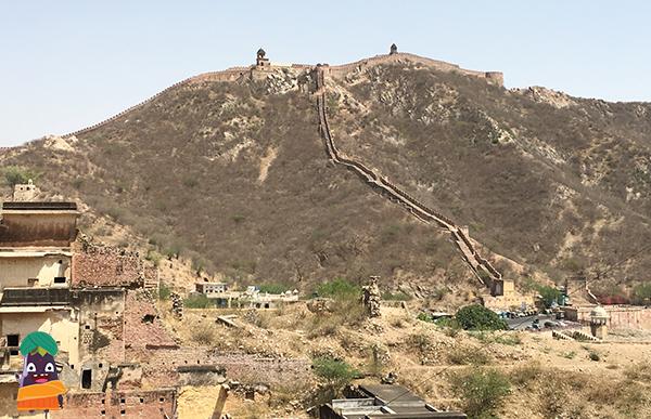 Cu nto cuesta viajar a la india visa al mundo for Cuanto cuesta el marmol