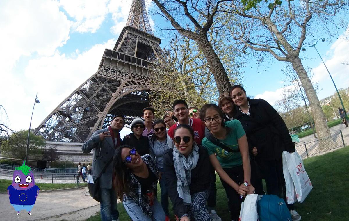 viaje-en-grupo-tour-a-europa-desde-mexico-12