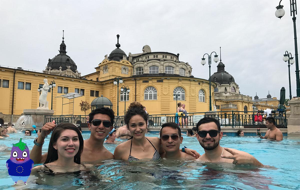 viaje-en-grupo-tour-a-europa-desde-mexico-17