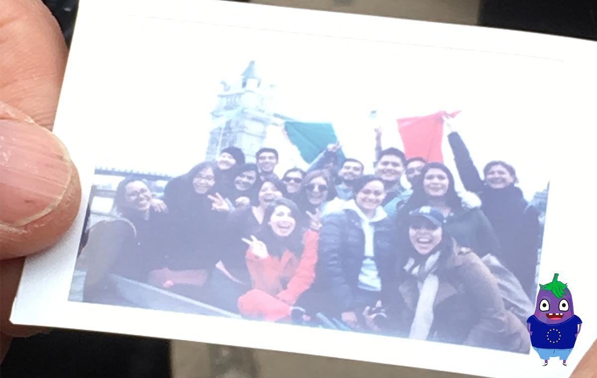viaje-en-grupo-tour-a-europa-desde-mexico-2