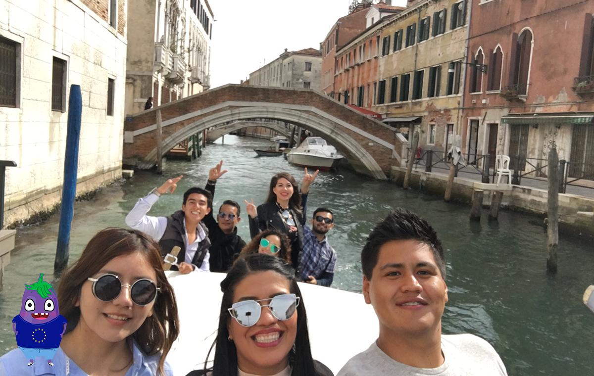 viaje-en-grupo-tour-a-europa-desde-mexico-20