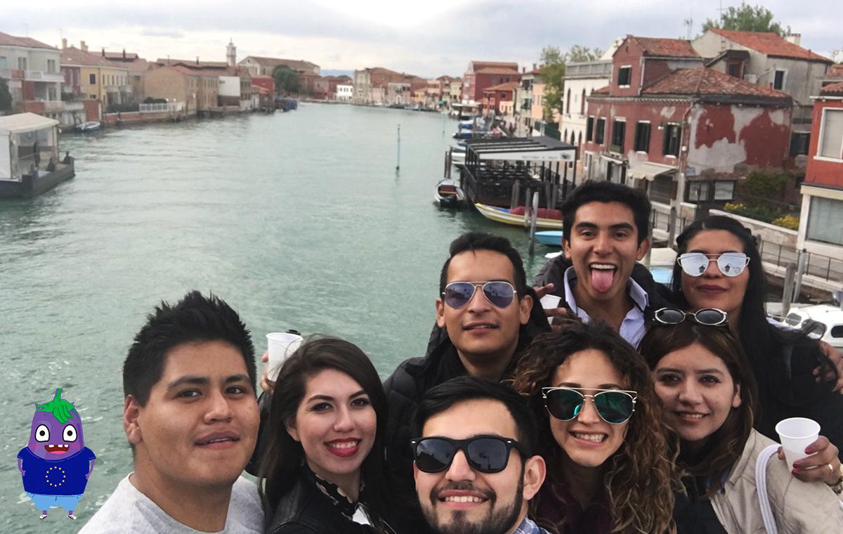 viaje-en-grupo-tour-a-europa-desde-mexico-23