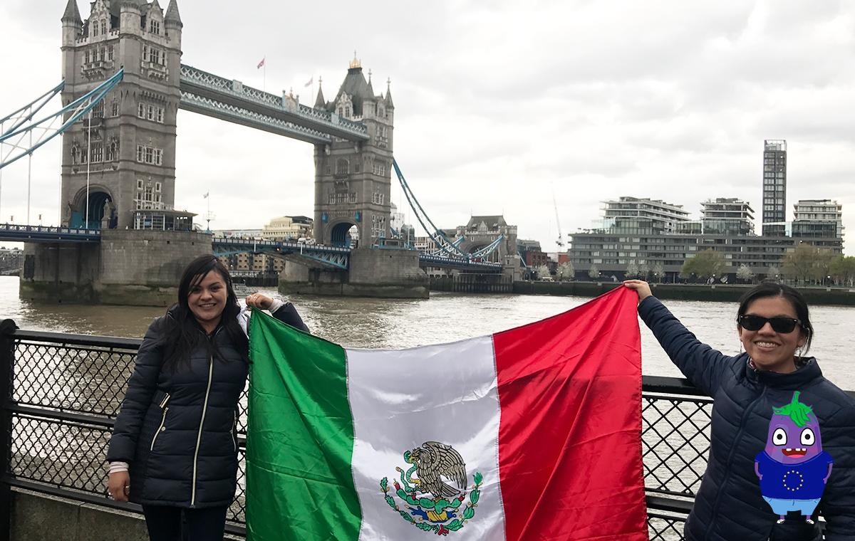 viaje-en-grupo-tour-a-europa-desde-mexico-3