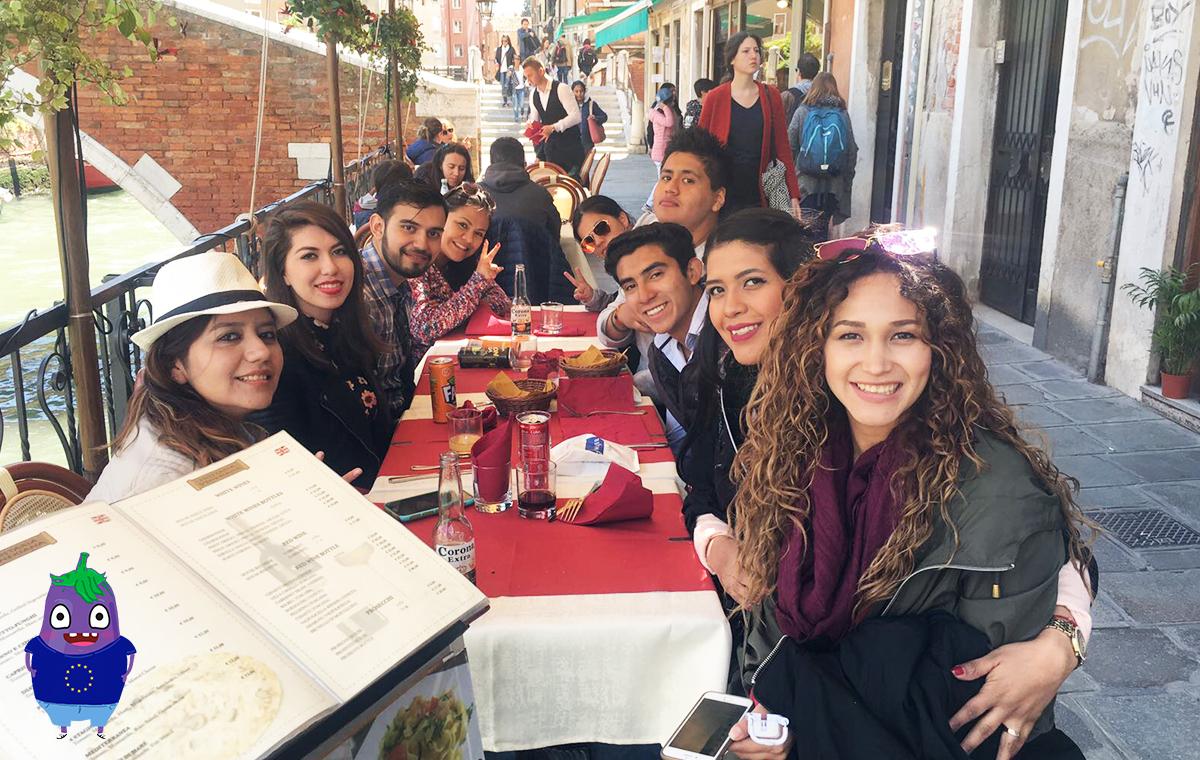 viaje-en-grupo-tour-a-europa-desde-mexico-33