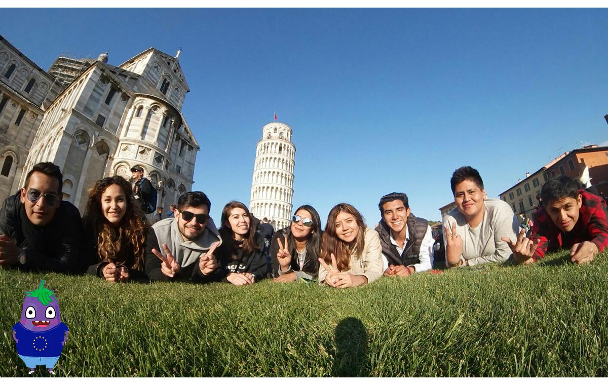 viaje-en-grupo-tour-a-europa-desde-mexico-34