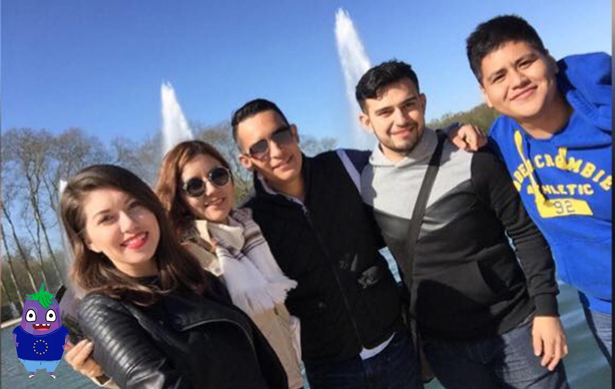 viaje-en-grupo-tour-a-europa-desde-mexico-6