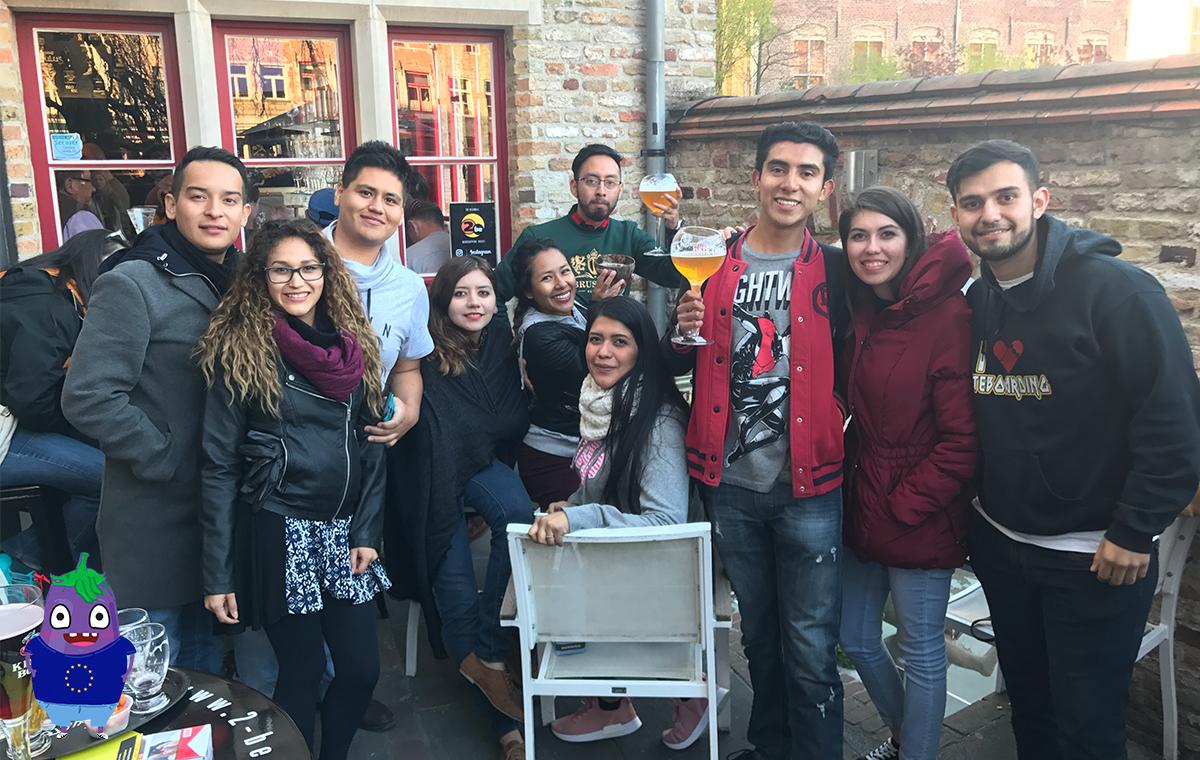 viaje-en-grupo-tour-a-europa-desde-mexico-8