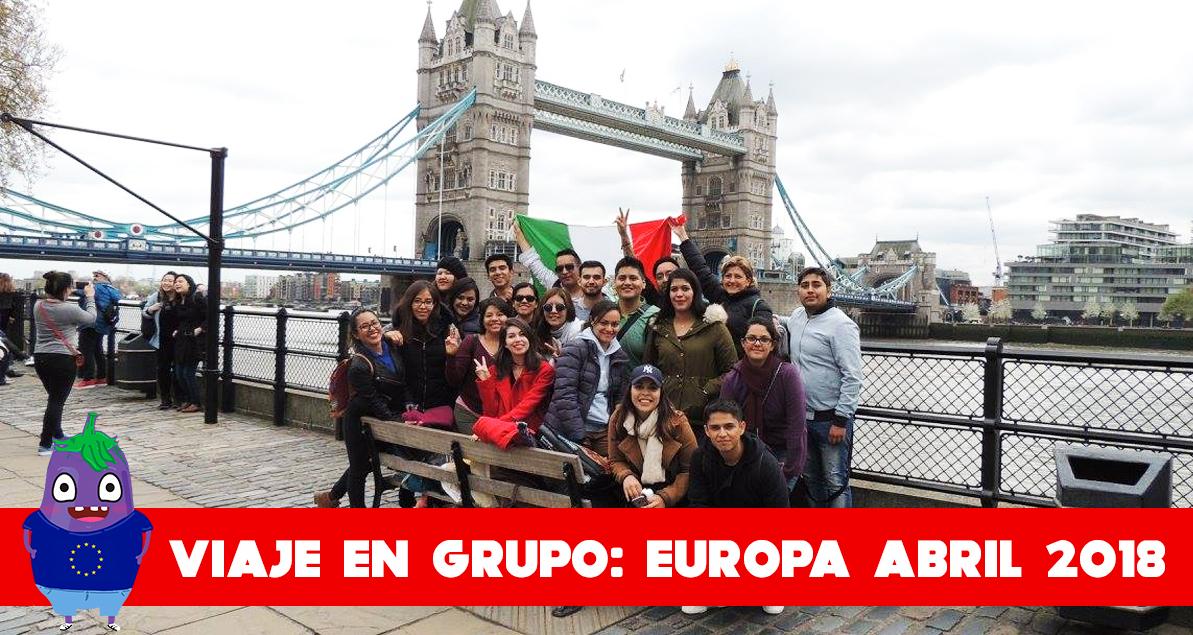viaje-en-grupo-tour-a-europa-desde-mexico