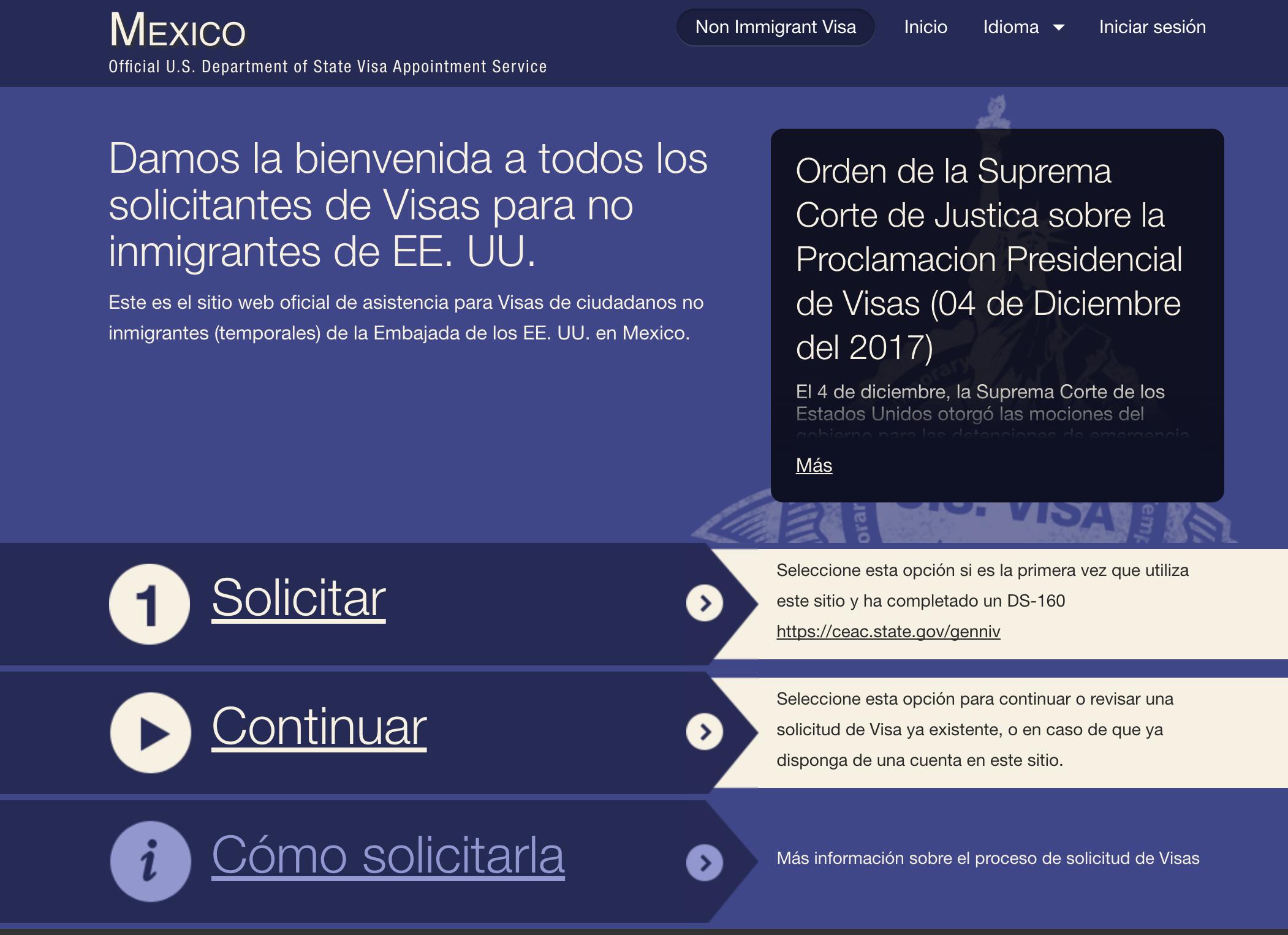 Atada Y Abofeteada Porno blog posts - citas para adultos en cuba